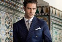 """Mens's Fashion / Help me create the ultimate board of Mens's Fashion across the globe. ① To Pin to this community board simply start following & comment your Pinterest profile link to http://www.pinterest.com/asaduzzamanazim/add-me-group/, I will then send you an invite ② Once you are a member add other great pinners by clicking the """"Edit Board"""" button below! ③, Hit the """"Like"""" button to share with other Mens's Fashion lover!"""