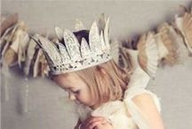 Flower Girl / Flower Girl Ideas for Your Perfect Wedding Day
