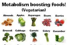 διατροφή-συστατικά