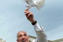 ⛪Compartir Nuestra Fe! / Compartir Mensajes e imágenes de Nuestra Fe Católica, encontradas por doquier!