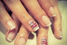 Our Nail Art / Discover our nail art