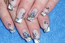 """(͡๏̯͡๏)Búhos, Uñas - Nails / (͡๏̯͡๏)(͡๏̯͡๏) ( , ,)( , ,)¸.☆¸.✿.¸.•´ ¸.•´.-✿ ¯**´¯**´¯`˜""""*°•.•.¸ღ¸☆´ ¸.✿"""