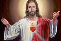 ⛪Mi Buen Jesús