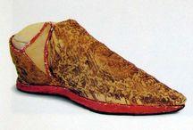 *Reliquias - Papas - Popes Relic