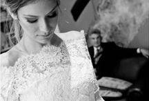 //Wedding Gowns//