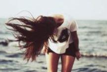//Think Hair//