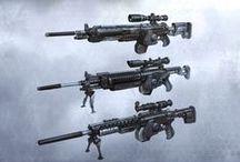 Weap_Sniper_Rifles