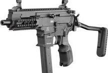 Weap_Sub_Machine_Guns