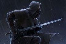 Char_Warrior_Male
