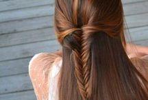 hair, haare, cheveux....