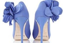 Shoes to die in!