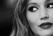 Jennifer Lawrence / Actress