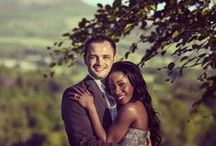 White Men Black Women / Interracial couple #Love #WhiteMenBlackWomen #BlackWomenWhiteMen #WMBW #BWWM Find your #InterracialMatch Here interracial-dating-sites.com #InterracialDatingSites #InterracialRelationships