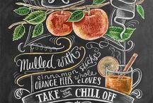 Health & Co. / Healthy Food & Living