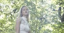 Raishma´s Bridal Lookbook