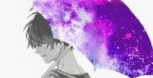 Awesome Anime