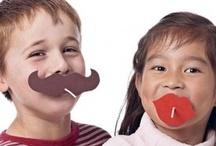Childrens treat
