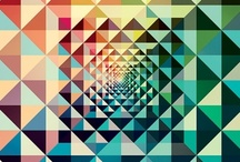 Geometric Brilliance