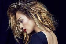 J.Lo. & Hilary Duff / J.Lo. & Hilary Duff