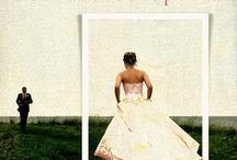 Digital Scrapbooking-Weddings