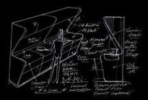 Aran Cucine / Kitchen Furniture