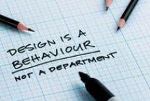 Smashing Design
