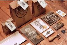 corporate & packaging