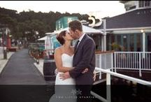 Bay Of Islands Weddings / Such a great place to host your wedding
