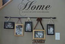 Home / Come sarà la mia prossima casa!