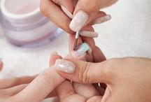 Nail Care / Song's Beauty Academy offers courses in cosmetology and barbering. Enroll now at songsacademy.com.