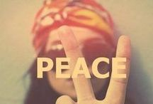live life humble / live with peace,forget the haters