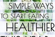 health, exercises,