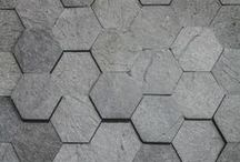 CNC & laser (inspiracje 3D)