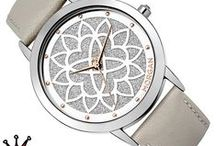 MORGAN DE TOI / http://www.fuzzy.gr/product-category/watches/women-watches/morgan-women/