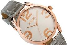 Season Time Women / http://www.fuzzy.gr/product-category/watches/women-watches/season-time/