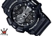 G-Shock / http://www.fuzzy.gr/product-category/watches/men-watches/g-shock-men/