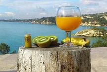 Moments a l'Ametlla de Mar / #ametllademar #ametllamar #terresdelebre #tarragona #catalunya #catalogne #cataluña #catalonia #pesca #fishing #pêche #platja #playa #plage #beach #estiu #verano #été #summer #sun #vacances #vacaciones #holiday #traveling #viajes #travel #visit #eatheword #vamosdeviaje #voyage #escapadas #experiences #traveller #food #gastronomia #gastronomy # happyholidays #mediterrani #mediterraneo #mediterranean #visiting #vacation #trip #tourism #tourist