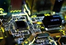 Interesting Engineering / Tips, tricks & ideas