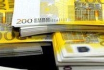 Greek Bank's News