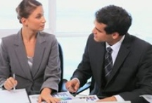 Business Fashion (Men & Women)