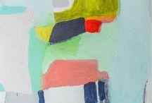 Art & inspiration / by Teresa P B