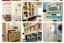 Astuces organisation de la maison