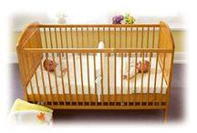 Puericulture jumeaux / Une sélection d'accessoires pratique pour les jumeaux