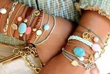Adorable Accessories  / All the cute accessories CSL is loving!