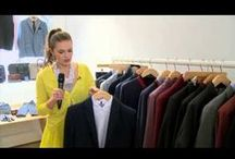 CSL TV - Fashion  / The latest on fashion from our YouTube channel.