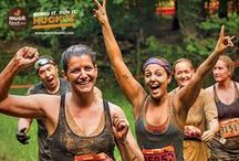 Muckers / Check out our crazy MuckFest™ MS participants! / by MuckFest MS