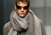men´s fashion