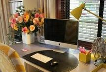 Sweet Spaces / everyone deserves a great space to work in