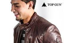 Top Gun® - Men / Top Gun®, the official lifestyle of authentic Top Gun® products for men.