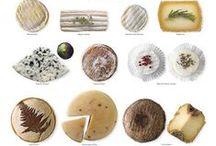 Gastronomía / Información interesante sobre la gastronomía y los alimentos